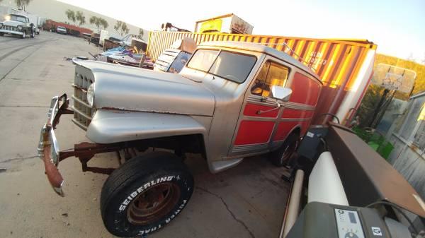 1950-wagon-phx-az2