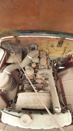 1950-wagon-phx-az3