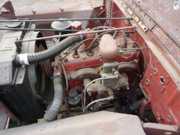 1951-m38-jasper-ga1