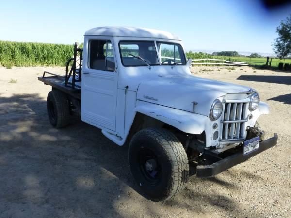 1951-truck-fruita-co1