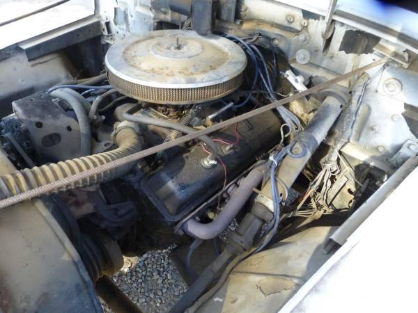 1951-truck-fruita-co2