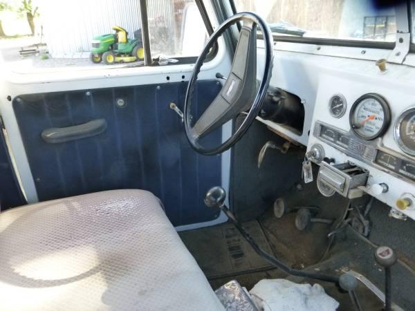 1951-truck-fruita-co3