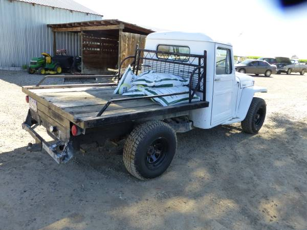 1951-truck-fruita-co4