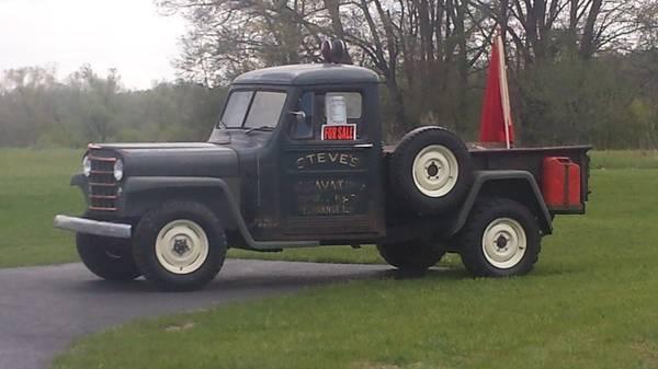 1951-truck-whitmorelake-mi2