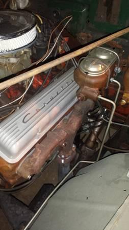 1951-truck-whitmorelake-mi3