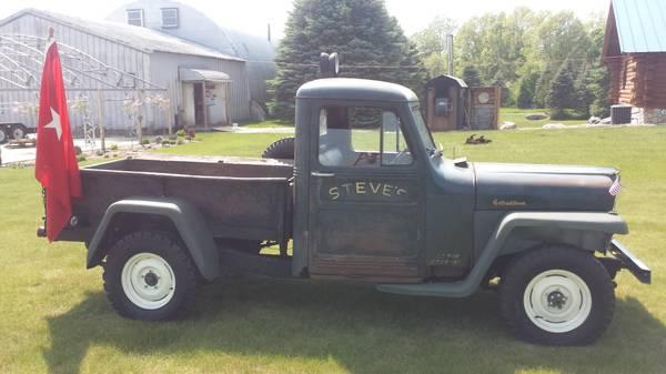 1951-truck-whitmorelake-mi4