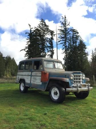 1951-wagon-artondale-wa2