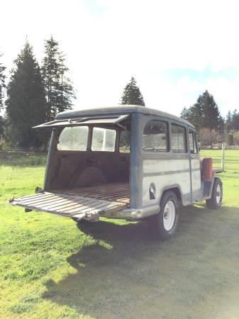 1951-wagon-artondale-wa3