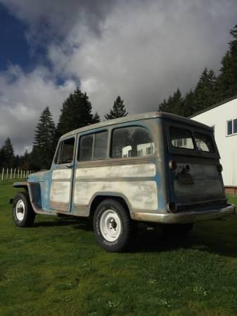 1951-wagon-artondale-wa4