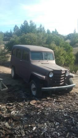 1951-wagon-campo-ca