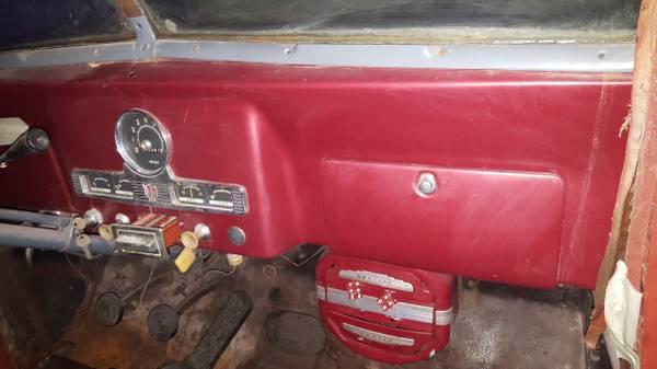 1951-wagon-richmondhills-ny3