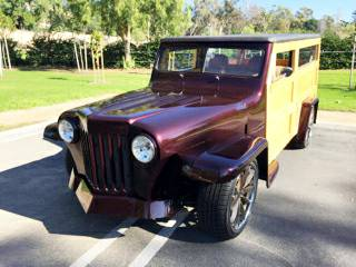 1951-woodie-truck-lakeforest-ca02