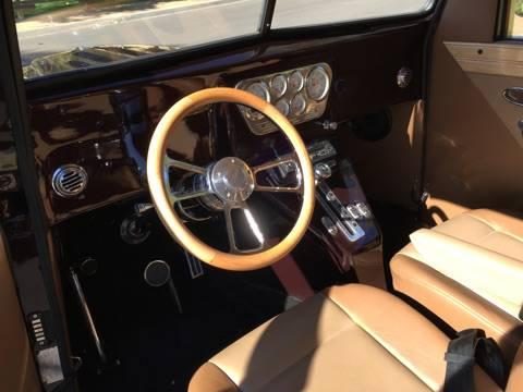 1951-woodie-truck-lakeforest-ca1