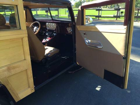 1951-woodie-truck-lakeforest-ca2