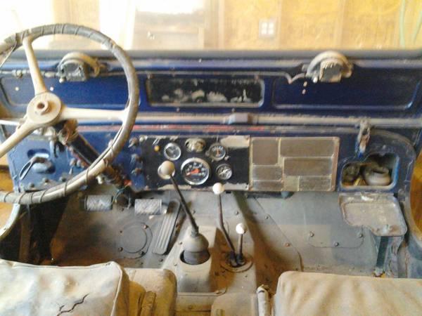 1952-m38-merrick-ny3