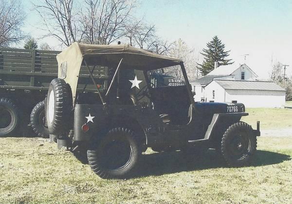 1952-m38-vt1