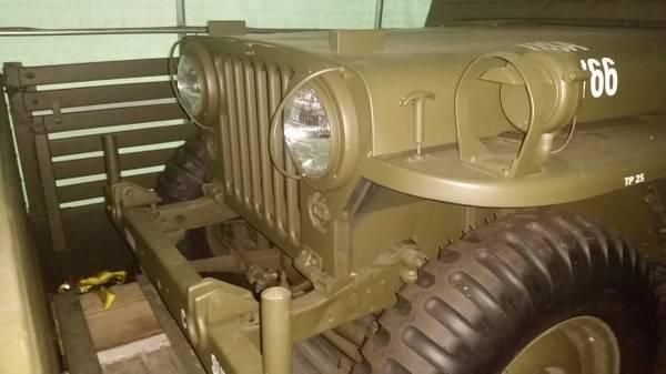 1952-m38-vt2