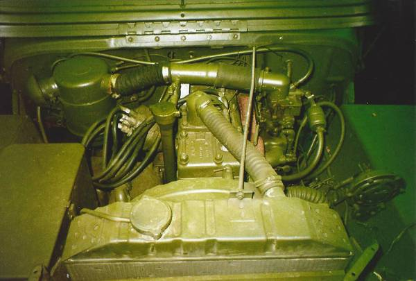 1952-m38-vt3