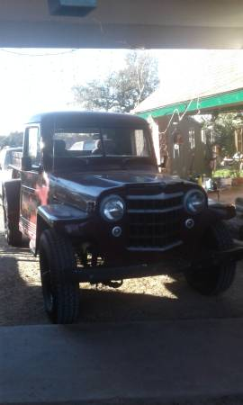 1952-truck-cleburne-tx1