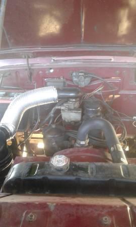 1952-truck-cleburne-tx2