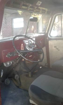 1952-truck-cleburne-tx3