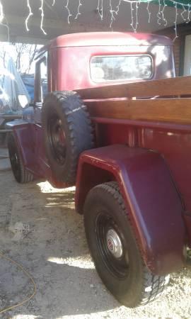 1952-truck-cleburne-tx4