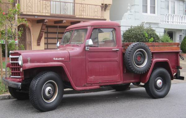 1952-truck-weatherford-tx91