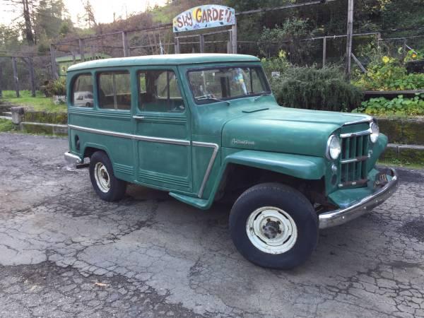 1952-wagon-russianriver-ca1