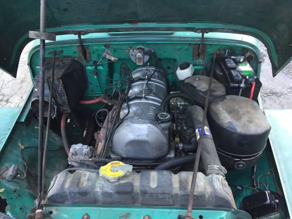 1952-wagon-russianriver-ca2