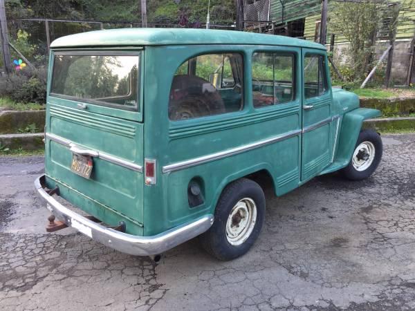 1952-wagon-russianriver-ca4