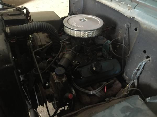 1953-cj3b-cheyenne-wy7