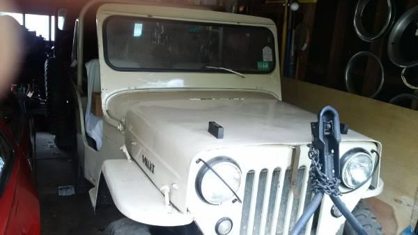 1953-cj3b-trailer-monroe-ct3