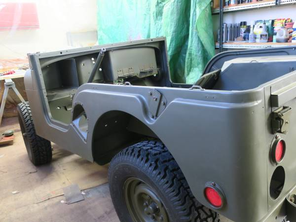 1953-m38a1-body-tub-kit-mn