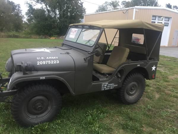 1953-m38a1-ma1