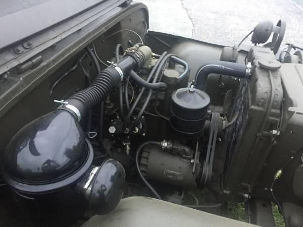 1953-m38a1-ma3