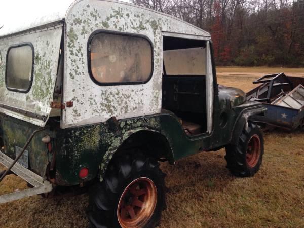 1953-m38a1-trailer-ms1