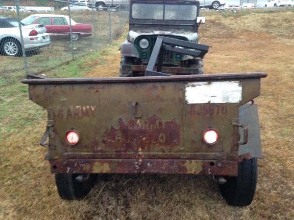 1953-m38a1-trailer-ms2