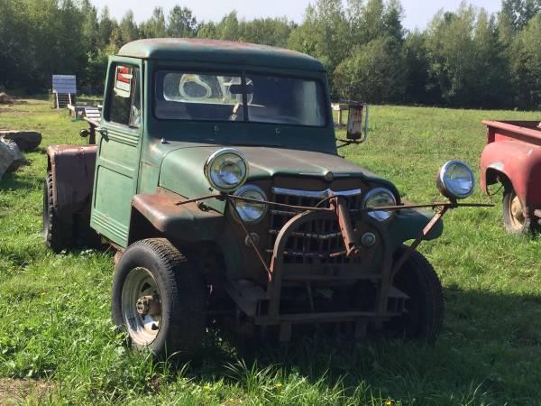 1953-truck-weld-me1