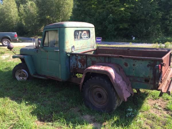 1953-truck-weld-me2