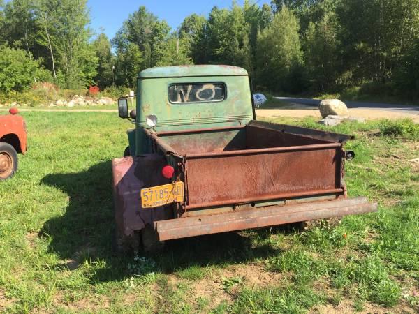 1953-truck-weld-me3