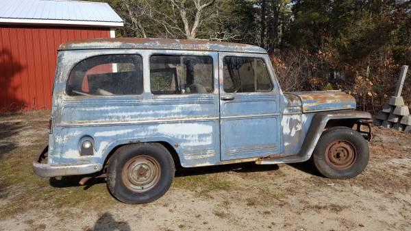 1953-wagon-wadingriver-nj.jjpg
