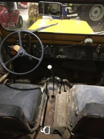 1954-cj3b-detroit-mi-93