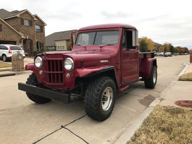 1954-truck-littleelm-tx