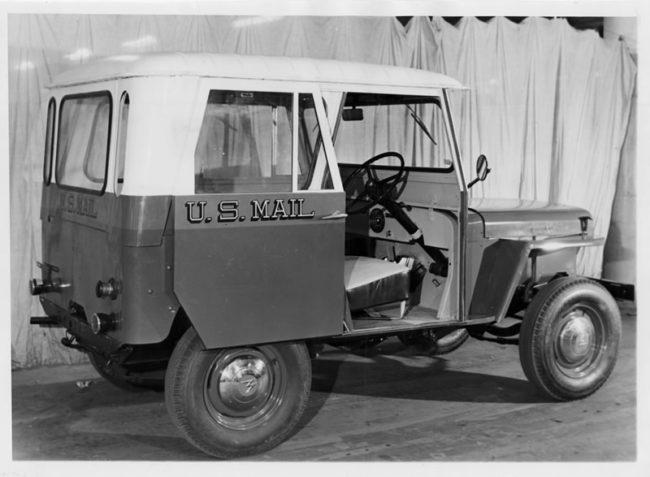 1955-12-18-dj3a-usps-mail-dispatcher1