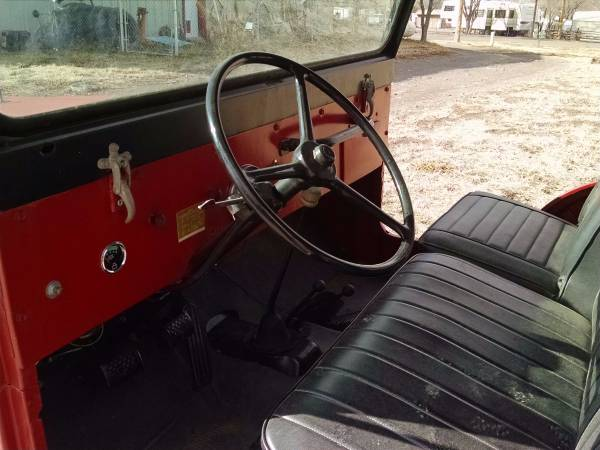 1955-cj5-eager-az3