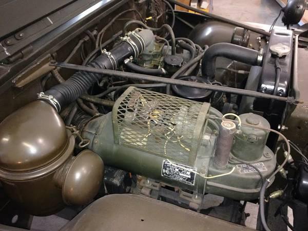 1955-m38a1-fl2