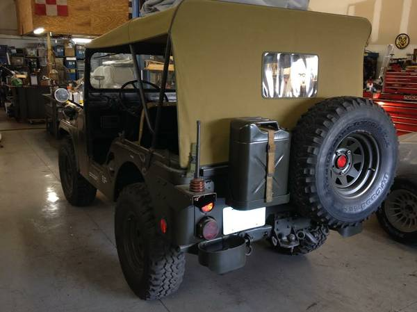 1955-m38a1-fl4