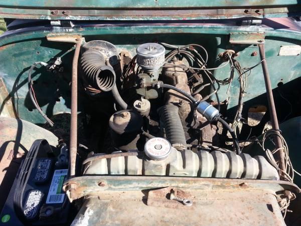 1956-cj6-justin-tx2