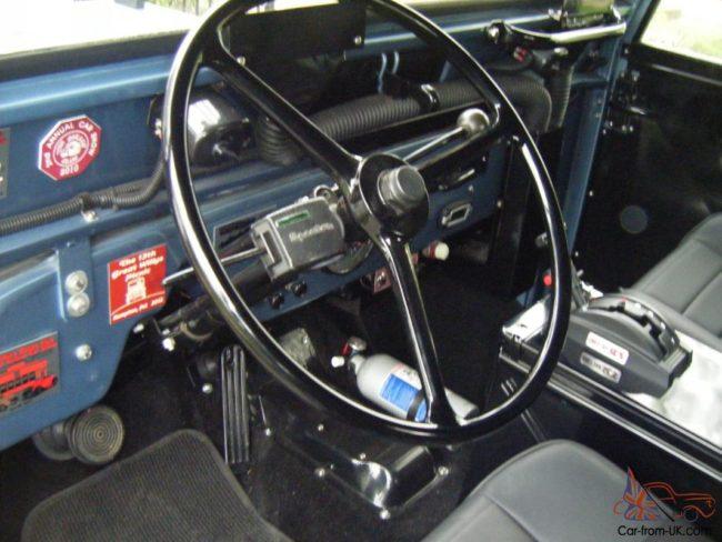 1956-dj3a-buffalo-ny6