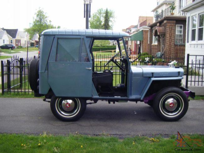 1956-dj3a-buffalo-ny9